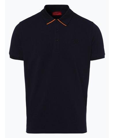Herren Poloshirt - Dyler