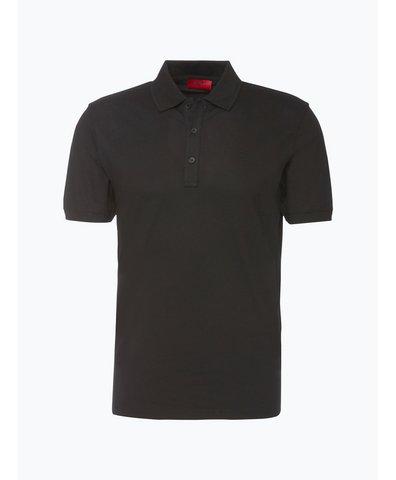 Herren Poloshirt - Nono