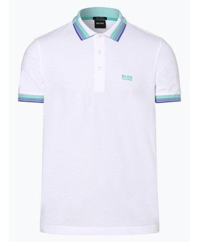 Herren Poloshirt - Paddy 1