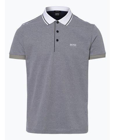 Herren Poloshirt - Paddy 2