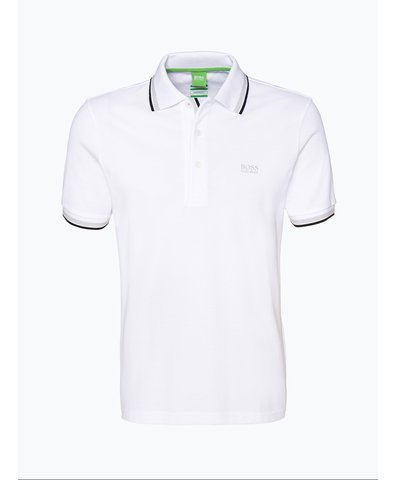 Herren Poloshirt - Paddy
