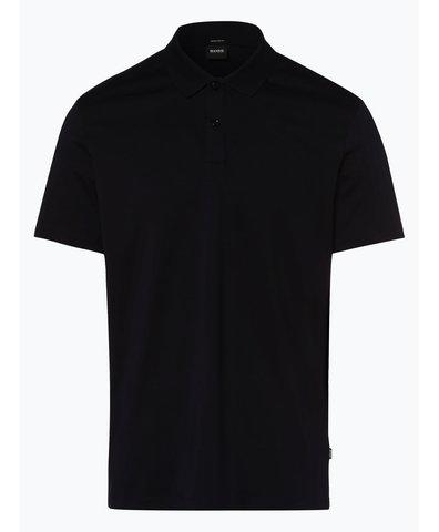 Herren Poloshirt - Parlay 39