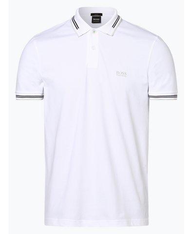 Herren Poloshirt - Paul