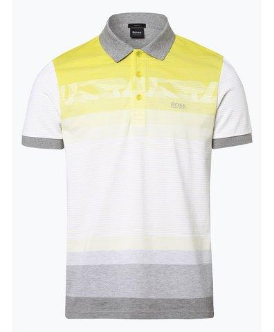 Herren Poloshirt - Paule 6