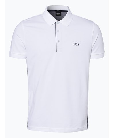 Herren Poloshirt - Paule