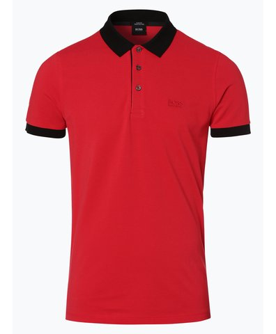 Herren Poloshirt - Phillipson 26