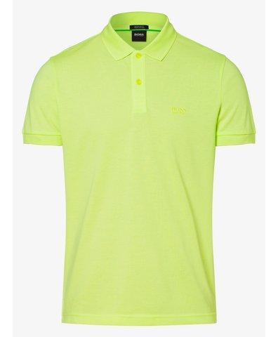 Herren Poloshirt - Piro