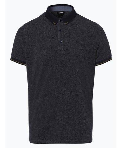 Herren Poloshirt - Pulp