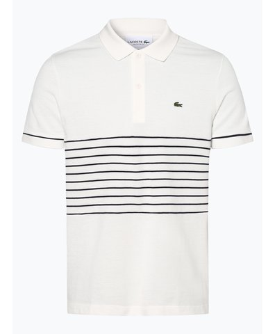 Herren Poloshirt - Regular Fit