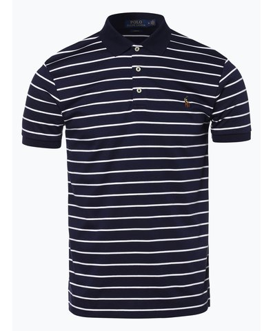 Herren Poloshirt Regular