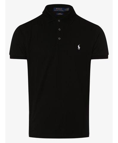 Herren Poloshirt - Slim Fit