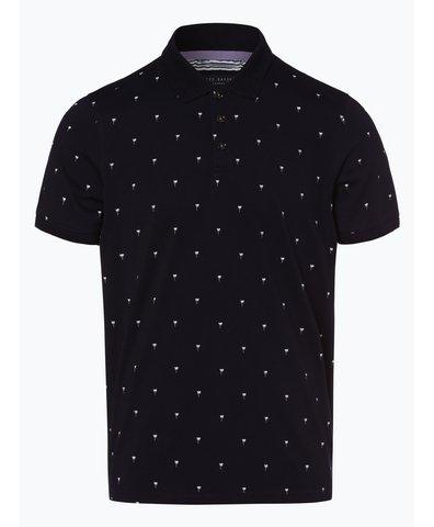 Herren Poloshirt - Tuka