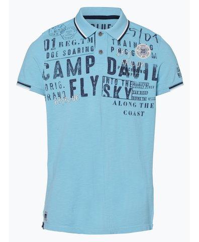 frische Stile neueste Kollektion gut kaufen Herren Sweatshirt
