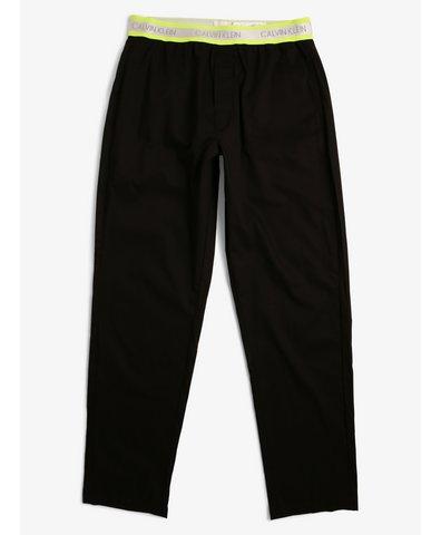 Herren Pyjama-Hose