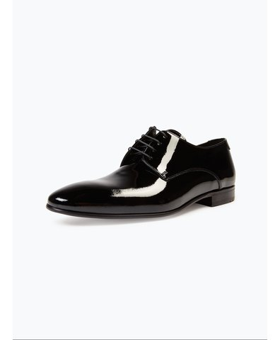 Herren Schnürschuhe aus Leder - Jerez