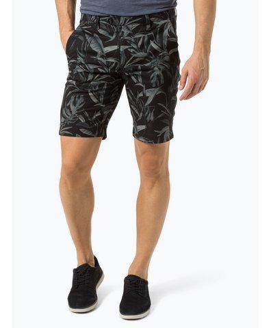 Herren Shorts - Ausral