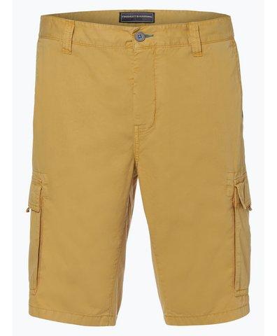 Herren Shorts - Black Label