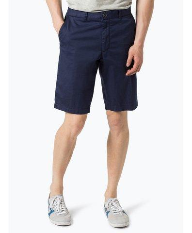 Herren Shorts - Bozen