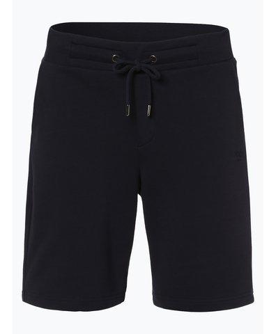 Herren Shorts - Brian