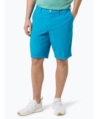 Herren Shorts - Bright-D