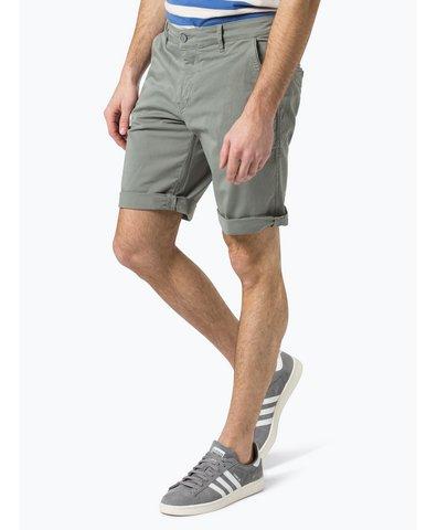 Herren Shorts - Brink