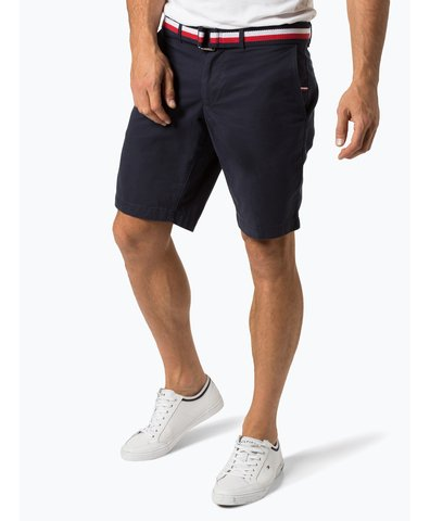 Herren Shorts - Brooklyn