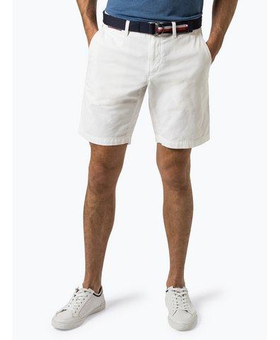 Herren Shorts - Brooklyn