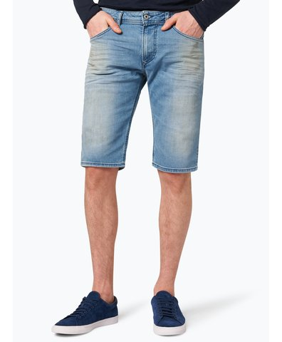 Herren Shorts - Calzoncini