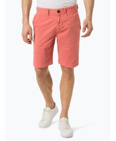 Herren Shorts - Chino Short