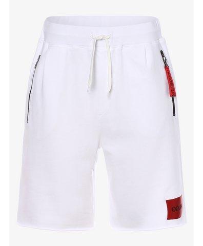 Herren Shorts - Dactus
