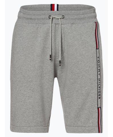 Herren Shorts - Europe
