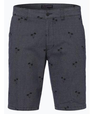 Herren Shorts - Everton