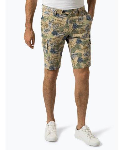 Herren Shorts - Franklin