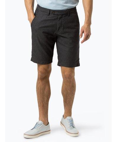 Herren Shorts - Greeca
