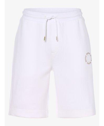 Herren Shorts - Halboa