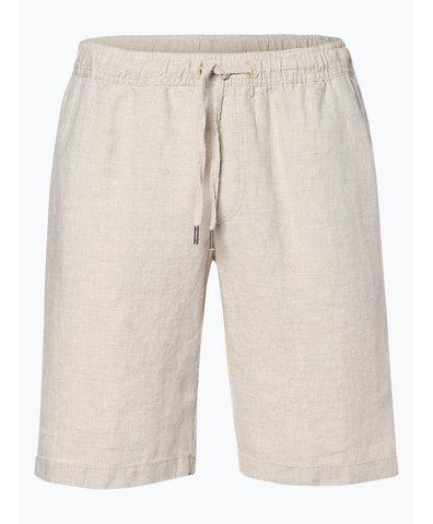 Herren Shorts - Hazard