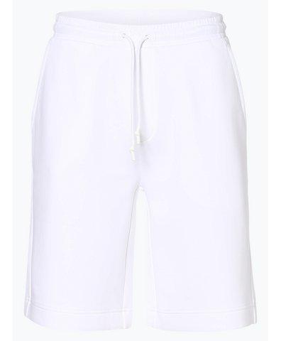 Herren Shorts - Headlo 3