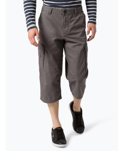 Herren Shorts - Houston
