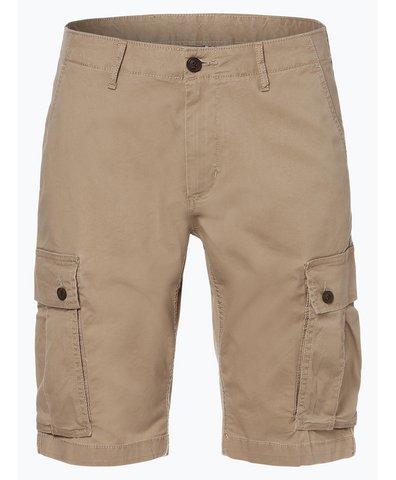 Herren Shorts - John Cargo Short
