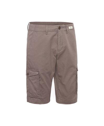 Herren Shorts - John