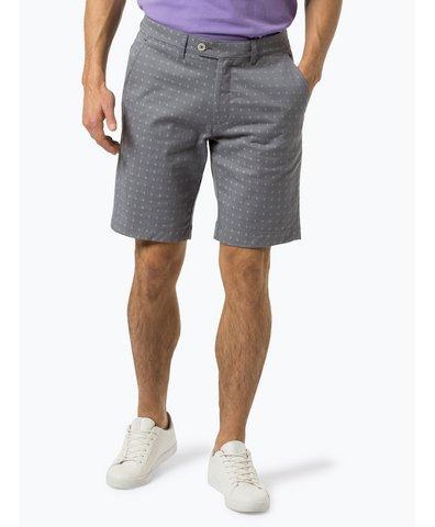 Herren Shorts - Joordan