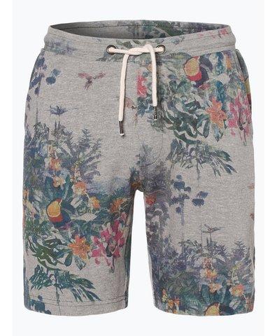 Herren Shorts - Joseph