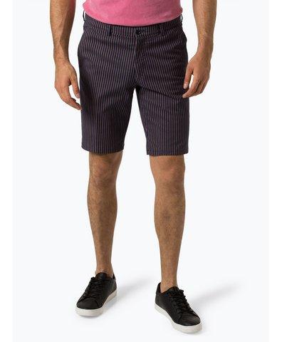 Herren Shorts - Kevin