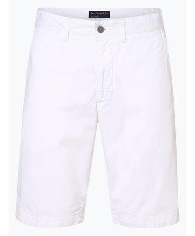 Herren Shorts - Koke