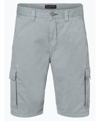 Herren Shorts - Luiz