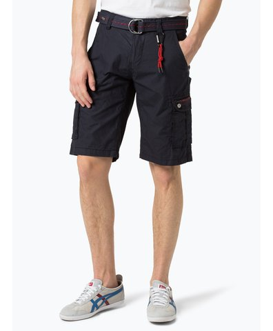 Herren Shorts - Maguire