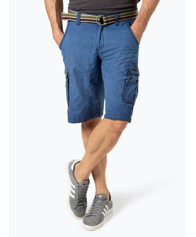 Herren Shorts - MaguireTZ