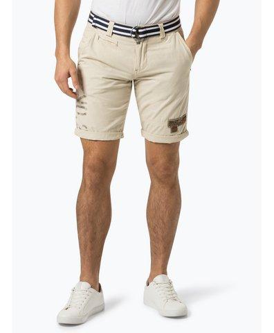 Herren Shorts - MarcusTZ