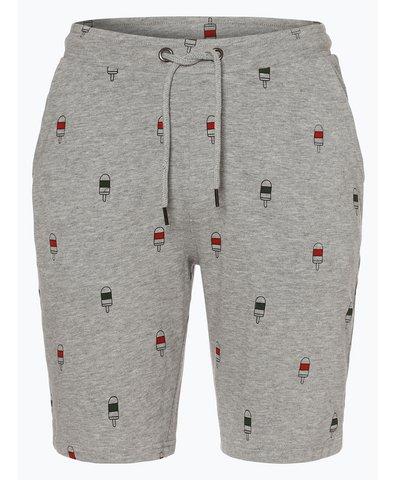 Herren Shorts - Mason