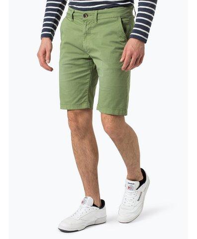 Herren Shorts - Mc Queen